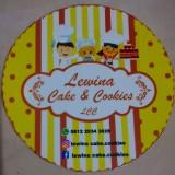 lewinacake.cookies