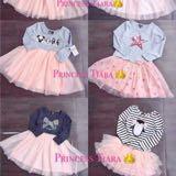princesstiara8