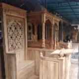 putra_jati_furniture_jepara