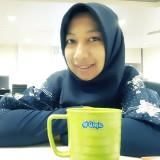 qiqie_goods