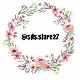 sds.store27