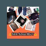 see.saw.buy