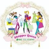 shopperqueen333