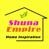 shuna.empire