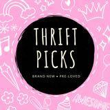 thriftpicks