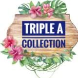tripleacollection