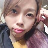 xinyu519