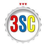 3sc3sc