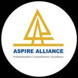 aalliance
