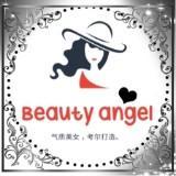 beautyangel.