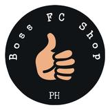 bossfcshop