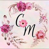 chicmademoiselleph