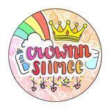 crownnslimeee