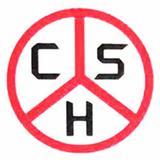 cshmotors