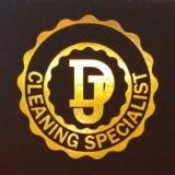 djcleaningspecialist