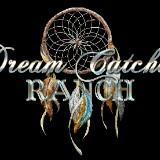 dreamer.r3
