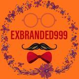 exbranded999