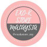 exokstore_my