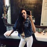 ezra_leonore02