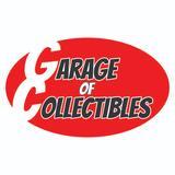 garageofcollectibles