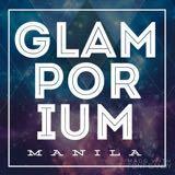 glamporium.mnl