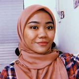 hidayah_roslan
