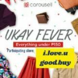 i.love.u.goodbuy