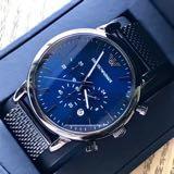 hk_watch.shop