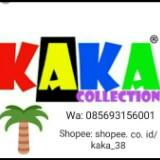 kakacollectionn