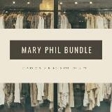 mary.phil.bundle