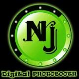 njphotobooth