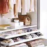 premium.closet