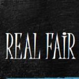 realfair
