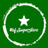 rif_ss