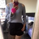 second123_wardrobe