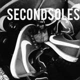 secondsolesid