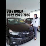 sofy_honda