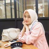 sriayusuhartina_