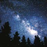 starlightssss