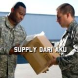 supplydariaku