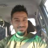 syafiq_zakiah