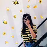 valeriewong_