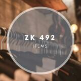 zk492