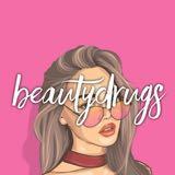 beautydrugs.my