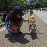 charlene_cooldude