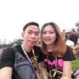 chloe_tang97