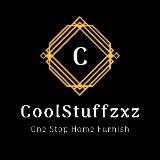 coolstuffzxz