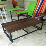 dk_furniture