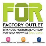 for_factoryoutlet