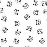panda_style